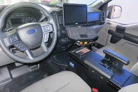 2018 ford f150 interior. interesting f150 2018 ford f 150 police responder interior 02 alex nishimoto july 20 2017 with ford f150 d