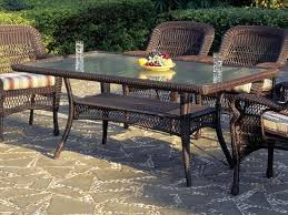How To Clean Rattan  Clean It  Pinterest  Rattan Cleaning And How To Clean Wicker Outdoor Furniture