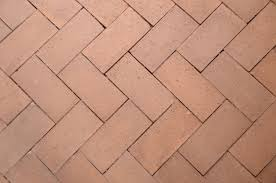all you need to know about interior brick flooring