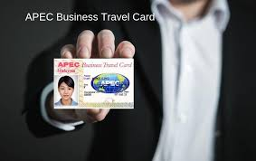 Apec Business Travel Card Apply Posts Facebook