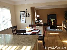 Open Floor Plan Kitchen Design Kitchen Living Room Open Floor Plan Scorpionssc Com Attractive