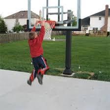pro dunk hoops. Pro Dunk HOOPS Hoops
