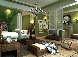 Living Room  Arresting Elegant Living Room Furniture Ideas Classy Living Room Furniture