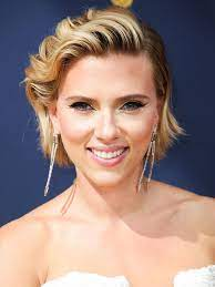 Scarlett Johansson - FILMSTARTS.de