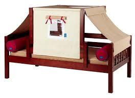 Teen Boy Lounge Bed  IKEA Hackers  IKEA HackersBoys Bed