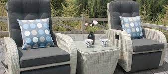 best rattan furniture to summer