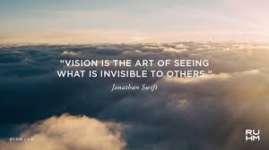 Quotes About Vision Enchanting 48 Inspirational Quotes On Design