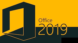 Free Download Latest Microsoft Office Microsoft Office 2019 Crack With Activator Free Download