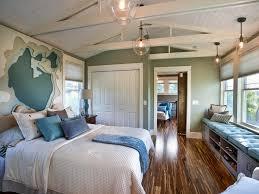 Master Bedroom Pictures From Blog Cabin 2014 DIY Network Blog