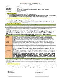Check spelling or type a new query. Contoh Rpp 1 Lembar Bahasa Inggris Kelas 8