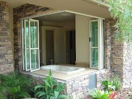 creative of folding glass patio doors and bifold doors with glass folding patio doors exterior folding