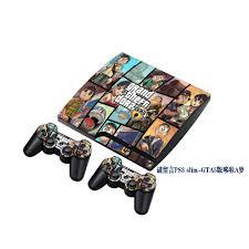 Mua Miếng Dán Sticker One Piece Cho Máy Chơi Game Ps3 chỉ 209.900₫