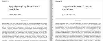 essay on ramanujan the mathematician essay on ramanujan the mathematician photo 5