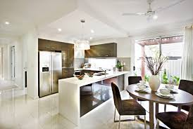 Modular Kitchen Interiors Modular Kitchen Home Interiors Design Tips Ideas Capricoast