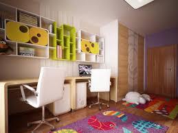Small Desks For Kids Bedroom Kids Room Desks Adult Bedroom Desk Kids Bedroom Desk Picture