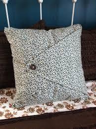 no sew sofa cushion covers almost no sew box cushions