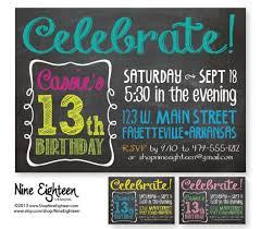 Make Birthday Party Invitations Awesome Dog Birthday Party Invitations Design Which You Need To Make