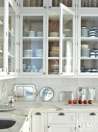 cabinets doors glass glass kitchen cupboards simple innovative best cabinet doors ideas on incredible ikea kitchen cabinets doors glass