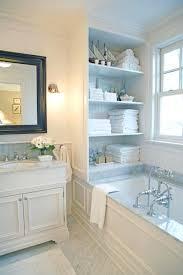 built in bath tub best built in bathtub ideas on bathtub ideas built in tub built in bath