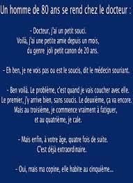 Citation Drole Sur Les Hommes Webwinkelbundel