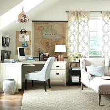 curtains for home office. Home Office Curtains Com Window Treatments For