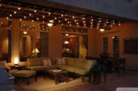 deck lighting ideas. 10 Great Deck Lighting Ideas For Cool Outdoor Patio Design BestPickr In Decor 9