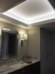 diy cove lighting. Diy Cove Lighting. Beautiful Diy Residential Led Strip Lighting Projects  From Flexfire Leds In Lighting