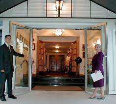 fergerson funeral home north syracuse ny