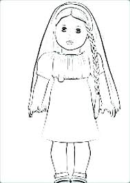 Pretty Girl Colouring Pages Esky Coloring Anime Games Of Characters