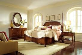 mexican bedroom decor in decorating ideas home design perfect for bedrooms  with wood furniture small