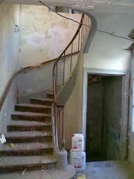 relooking d escalier oeba