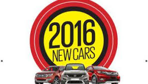 new car launches south africaThe Jaguar Cars Range  Cars on Special in South Africa
