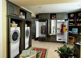 Laundry Room Accessories Decor 100 best Laundry Room images on Pinterest Laundry room design 48