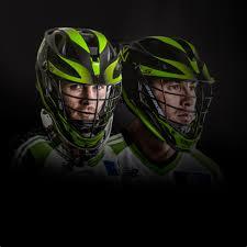 Cascade Lacrosse Helmet Certification Is Your Helmet
