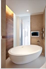 amazing kohler stand alone tub model bathroom with bathtub ideas