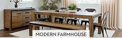 modern farmhouse furniture. Modern Farmhouse Furniture O