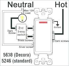 light switch always on runaroundright info light switch always on light switch wiring three way switch 6 way wiring diagram co light