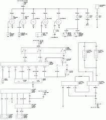 wiring diagrams 2003 silverado radio 2005 impala radio 2006 gmc 2003 gmc sierra trailer wiring diagram at 2003 Gmc Sierra Wiring Harness
