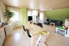 Referenzen Wittlich Wunderschöne Dachgeschosswohnung Im