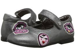 Naturino Shoes Size Chart Girls Boots Naturino Aw Toddler Winter Pdaloe8o7