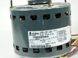 trane blower motor mot03023 wiring diagram trane blower motor trane blower motor mot03023 wiring diagram wiring diagram