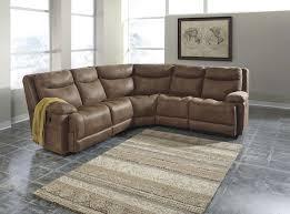 valto saddle saddle reclining sofa collection