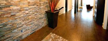 cork tile flooring installing installation tiles thick floor uk