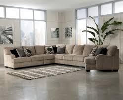 elegant letter furniture design. Classy Living Room Set With Chaise Fortable Cuddler Sofa For Elegant Sofas Design Letter Furniture T