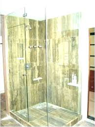 frameless shower cost screen singapore