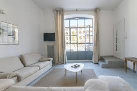 Avignon Bedroom Furniture Exterior Plans Impressive Inspiration