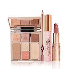 love makeup secrets charlotte tilbury