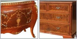 antique furniture reproduction furniture. Antique Furniture Reproductions Reproduction P