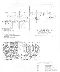 whelen 500 series wiring diagram whelen auto wiring diagram whelen 96 series wiring diagram html whelen edge 9000 series on whelen 500 series wiring diagram