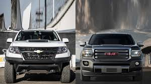 2018 gmc zr2. contemporary gmc 2017 chevrolet colorado zr2 vs 2016 gmc canyon intended 2018 gmc